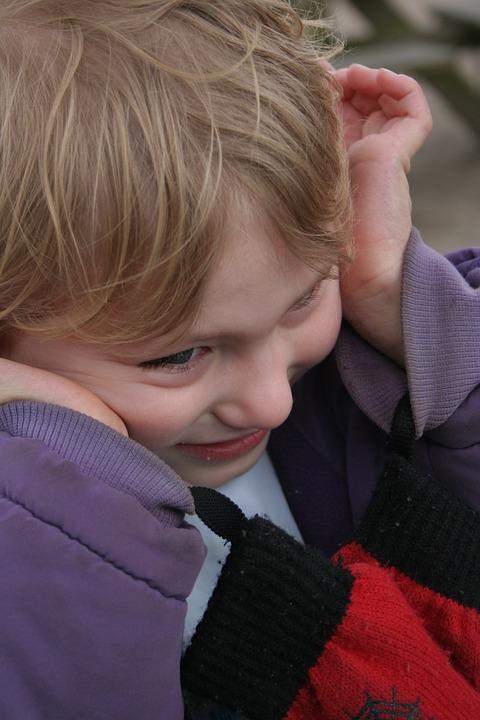 Integracja dzieci w wieku przedszkolnym