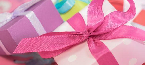 Jak zorganizować przyjęcie urodzinowe dla przedszkolaka