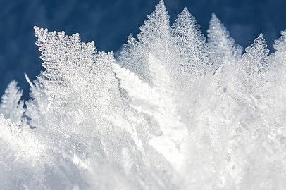 Jak przygotować się do zimy
