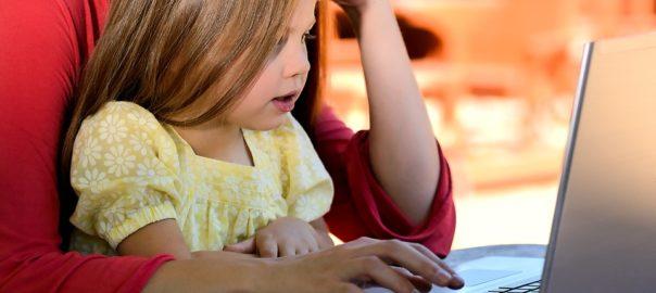 Czy przedszkolak może programować