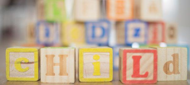 Kiedy posłać dziecko do przedszkola?